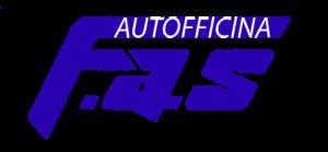 Autofficina FAS | Firenze